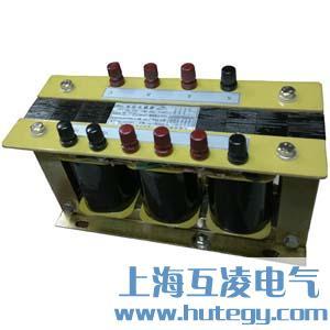 jsgw-0.5电压互感器
