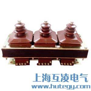 10kv电压互感器 jszw-10a电压互感器