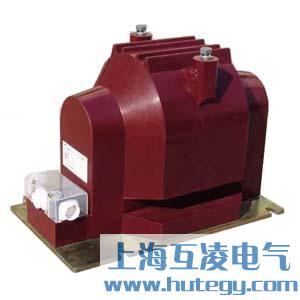 10kv电压互感器 jdz11-10a电压互感器