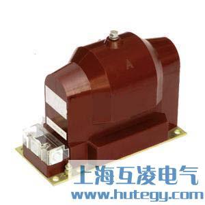 jdzx9-3g电压互感器