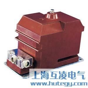 3~6kv电压互感器 jdz10-3q电压互感器