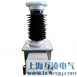 tyd110电压互感器
