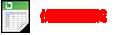 JSZV12A-10R电压互感器价格下载